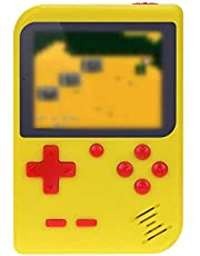 TAPDRA Handheld Game Console
