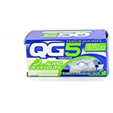 QG5 Auxiliary for Relief of Colitis, Relaxes the Inflamed Intestine