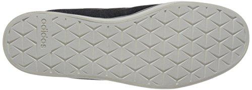 Chill Noir Adidas Homme True cblack carbon cwhite Chaussures Carbon Skateboard cwhite cblack De 5xYnRYXr