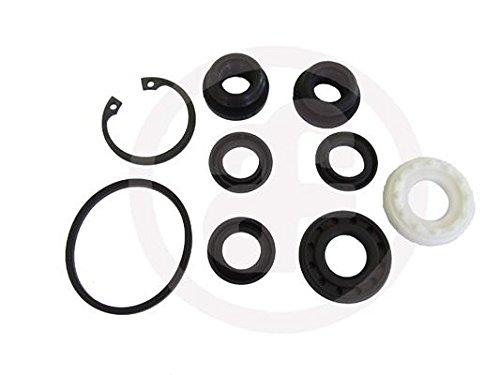 Autofren Seinsa D1727 Repair Kit, brake master cylinder Seinsa Autofren