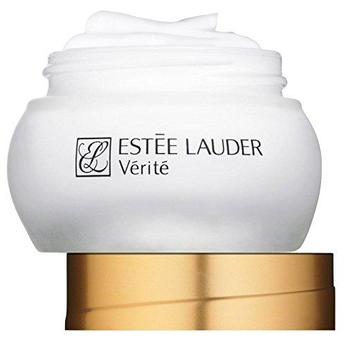 Estee Lauder Verite Eye Cream - 2