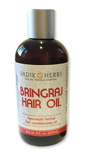 Amla Oil \u0026 Bringraj Bhringaraj Oil Holiday Gift Pack