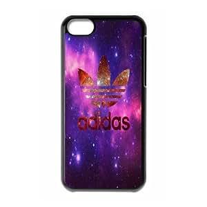 Wonderful Basketball Team Logo Hard Plastic Phone Shell For SamSung Galaxy S5 Case Cover