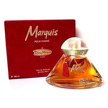 By Mlwomen Parfum Spray Oz Eau 4 Remy Marquis 3 De 100 rsdxCthBQ