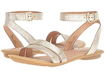 Sofft Felisa Thong Sandal(Women's) -Black Full Grain Leather Aaa Quality Eastbay Cheap Sale Marketable ztiZ3tbO5