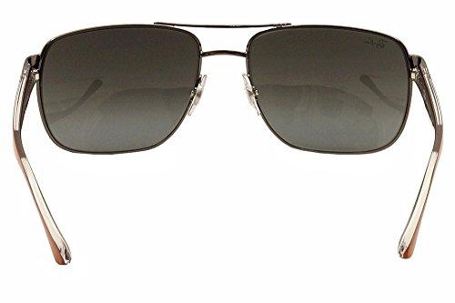 Aoligei Européens et américains des lunettes de soleil rétro tendance Dame mâle crapaud lunettes Bright couleur lunettes de soleil MBTUXE