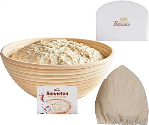 bread banneton - 8