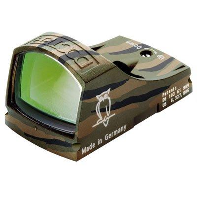 Docter Optic Sight C Camo 3.5 MOA 55745 by Docter Optic