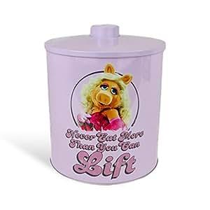 Muppets-Miss Piggy