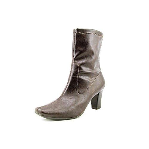 Aerosoles Women's Geneva Boot,Brown,5.5 M US