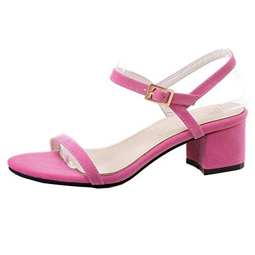 Smilice Trending Sandals 1 12 5 Dressy