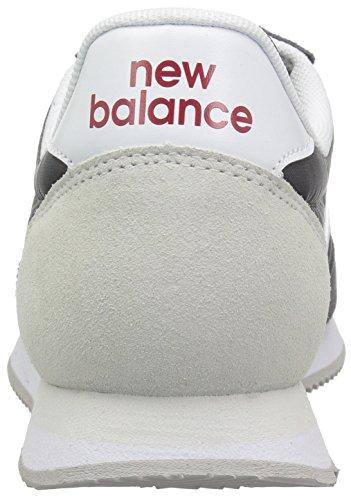 New Baskets Balance New Baskets Femme Wl220v1 Balance Femme Wl220v1 New r6xwFrtUq