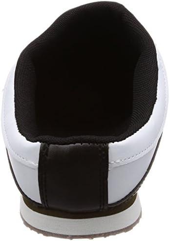 サボスニーカー DJ178 メンズ