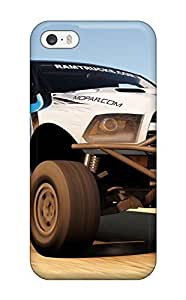 New Case High Quality Forza Horizon 2 case cover For Iphone 5/5s LtGbAW5cgck / Perfect case cover
