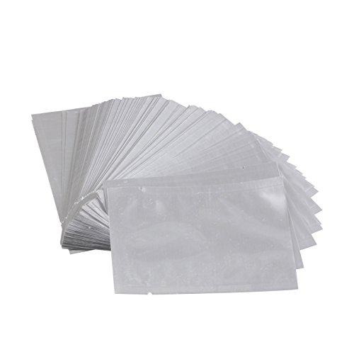 Aluminum Foil Vacuum Sealer Bag - 9