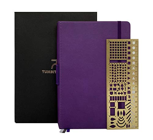 Highest Rated Hardcover Executive Notebooks