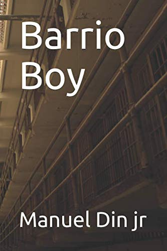 ernesto galarza biography