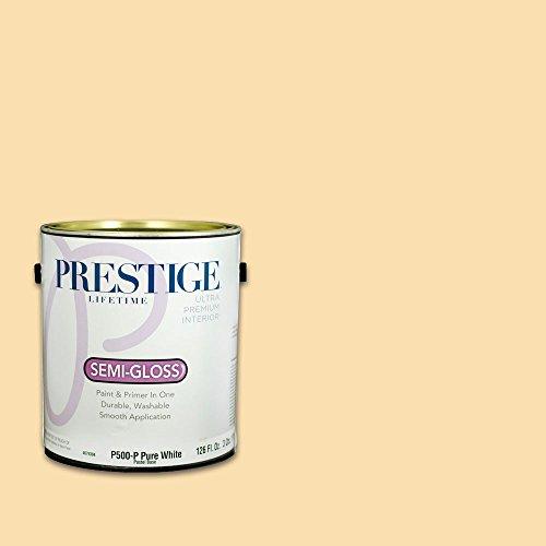 prestige-interior-paint-and-primer-in-one-1-gallon-semi-gloss-candle-wick