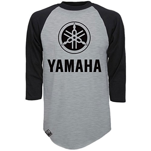 Used, Factory Effex - Factory Effex Tee Shirt - Yamaha Baseball for sale  Delivered anywhere in USA