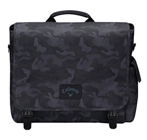 Amazon.com   Callaway Golf Camo Clubhouse Collection Clubhouse Collection  Accessories Camouflage Messenger Bag   Sports   Outdoors 54a7d77213419