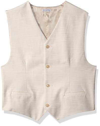How to find the best linen vest for boys for 2019?