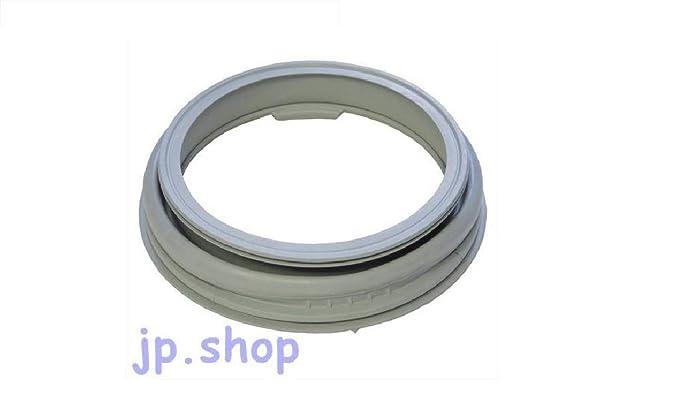 Bosch Siemens - Anillo de sellado para lavadora 00660837: Amazon ...
