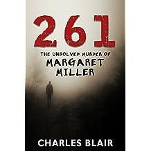 261: The unsolved murder of Margaret Miller