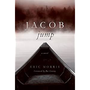 Jacob Vault: A Novel (Story River Books)