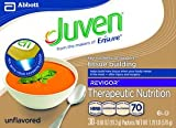 Juven Unflavored 30Ct/19.1-Gr Pouches - 1 Box Of 30