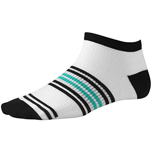 SmartWool Sporty Spice Micro Socks for Women