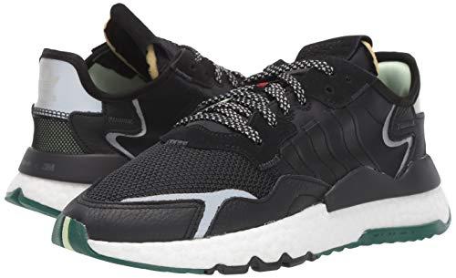 adidas Originals womens Nite Jogger W 7