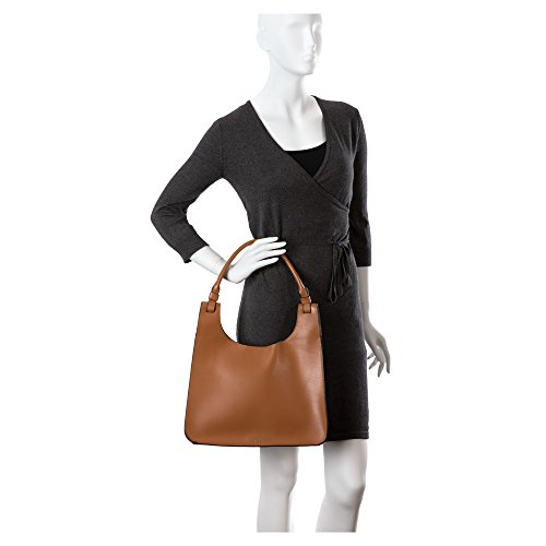 Handbag Dara Women's Toffee Taupe Blair Hobo Lodis AwqUfx4ax
