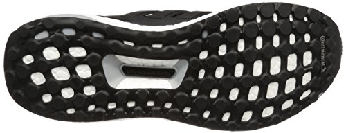 Adidas Ultraboost Loopschoenen - Ss18 Zwarte