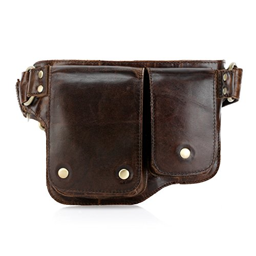 vicenzo-adonis-2-genuine-leather-waist-pack-fanny-pack-brown