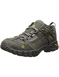 Men's Mantra 2.0 Gore-Tex Hiking Boot