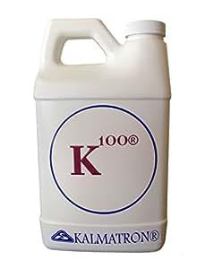 Kalmatron K100 Liquid Concrete Admixture (54 oz bottle)