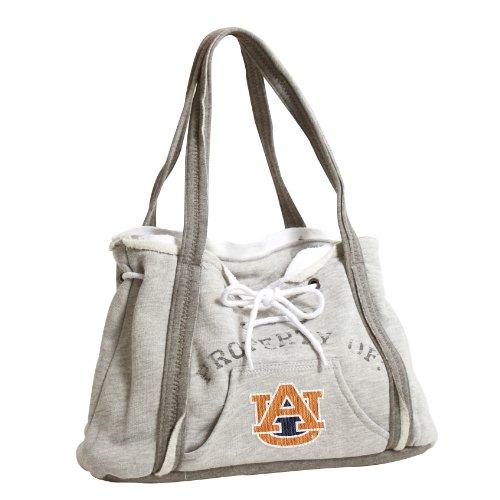 Auburn Purse - Littlearth NCAA Auburn Tigers Hoodie Purse