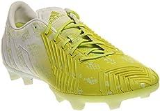 promo code b8756 b14f8 ... store adidas predator instinct fg mens soccer cleats 8.5 173ca ecc5e