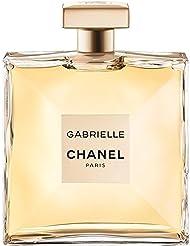 GABRIELLE FOR WOMAN 50 ML.