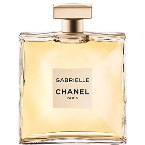 GABRIELLE FOR WOMAN 50 ML. by ThePrincessStorie39