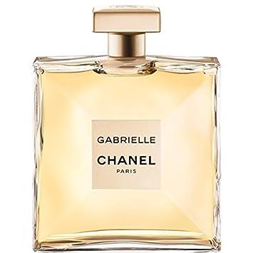 9727e864 C hanel Gabrielle Women Perfume EDP Spray 1.7 oz / 50 ml NIB Sealed  Authentic