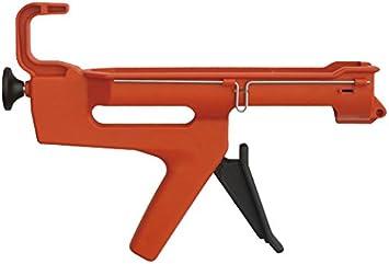 Mungo MIT-PP - Armas Profesional Una Carrera Larga Hasta Que Un 2 M Di Sellado Con 1 Pumped