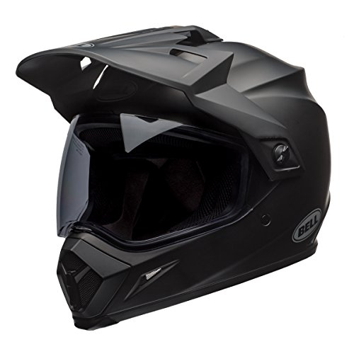 Bell Flip Up Helmet - 5