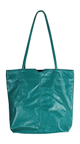 latico-leathers-theresa-tote-bag-jade-one-size-100-leather-designer-handbag-made-in-india