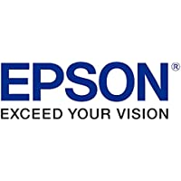 Epson C32C824541/SI ETHERNET INTERFACE10100MB SI UNIT