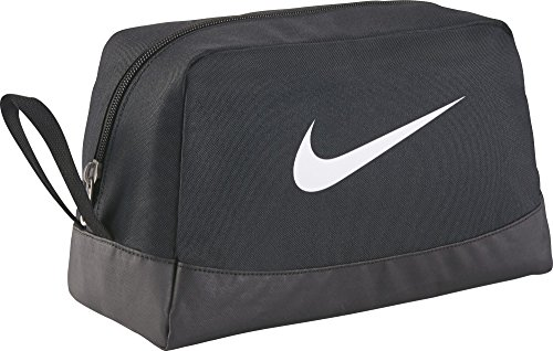 Nike Club Team Swsh Toiletry Gym Bag