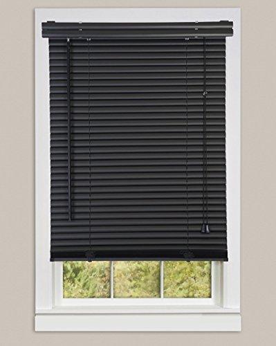39 x 64 mini blinds - 5