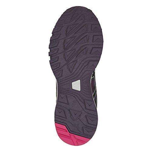 Asics Gel-Sonoma 3, Zapatillas de Entrenamiento para Mujer Morado (Winter Bloom/black/mid Grey)