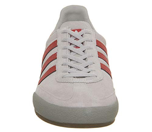 Jeans Jeans Calzado Calzado Adidas Gris Adidas Gris Adidas 8xwOTq