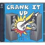 Crank It Up(2 CD set)